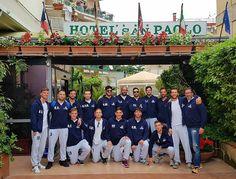 Pescara Pallanuoto: oggi si chiude la regular season