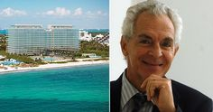 Oceana Key Biscayne penthouse sells for $15M  Closings brisk at Consultatio's condo complex since starting three months ago. Read more here: http://therealdeal.com/miami/blog/2014/11/24/oceana-key-biscayne-penthouse-sells-for-15m/  #Miami #realestate #KeyBiscayne