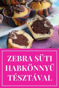 Zebra Cookies, Berry, Muffins, Gluten, Keto, Fudge, Cheesecake, Breakfast, Cupcake