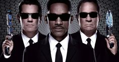 Men in Black Spin-Off Gets New Summer 2019 Release Date -- Sony Pictures has pushed its Men in Black spin-off release date by just under a month. -- http://movieweb.com/men-in-black-spin-off-movie-release-date-summer-2019/