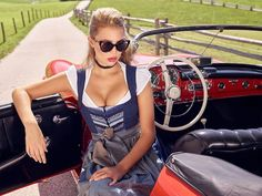 Vintage Ladies Gents, Car Girls, Anastasia, Mercedes Benz, Classic Cars, Celebrities, Lady, Posters, Planes