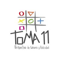 LOGO LA TOMA 11