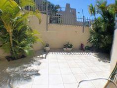 Listing number: P24-104389290, Image number: 13 Number 13, Kwazulu Natal, Patio, Outdoor Decor, Image, Home Decor, Decoration Home, Room Decor, Home Interior Design
