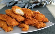 Cordon Bleu, Kfc, Ethnic Recipes, Food, Cooking Recipes, Essen, Meals, Yemek, Eten