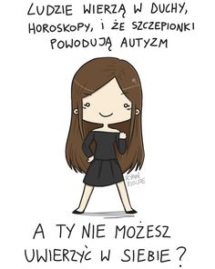Stylowa kolekcja inspiracji z kategorii Humor Psychology Programs, Psychology Student, Psychology Quotes, Aa Quotes, Wisdom Quotes, Workout Humor, Wallpaper Quotes, True Stories, Funny Tshirts