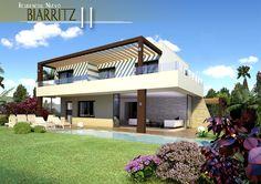 002 Nuevo Biarritz II Marbella animacad infografia model 3D villa.jpg