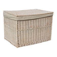 Laundry Baskets | Wayfair UK