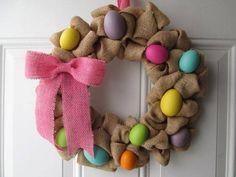 Páscoa - Easter, do it yourself - DIY - Blog Pitacos e Achados - Acesse: https://pitacoseachados.com