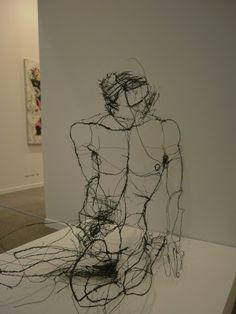 David Oliveira: Fevereiro 2011