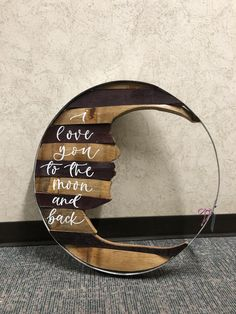 Unusual Diy Wine Barrel Ring Ideas For Home Looks Amazing - Whiskey barrel ideas - Wine Barrel Crafts, Wine Barrel Rings, Wine Barrels, Wine Ring, Wine Barrel Furniture, Rustic Furniture, Barrel Projects, Wood Projects, Wine Craft