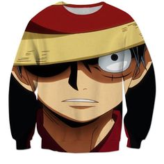 Men's Clothing New Fashion Hoodie Men/women Hoodies Sweatshirt Classic Anime Yu Yu Hakusho 3d Print Pullovers Harajuku Streetwear Unisex Tops