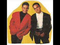 Eu te amo Zeze Di Camargo e Luciano
