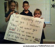 When Parents Do It Right