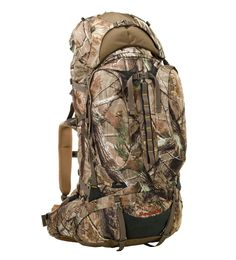 Badlands manufactures hard-working hunting gear for the serious hunter, including hunting backpacks, hunting apparel, tactical gear and more. Camo Backpack, Tactical Backpack, Rucksack Backpack, Hiking Backpack, Tactical Gear, Voodoo Tactical, Hunting Clothes, Hunting Gear, Edc