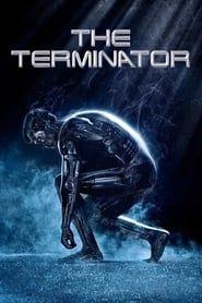 Ver Hd Terminator 6 P E L I C U L A Completa Espanol Latino Hd 1080p Terminator62019 Peliculacompletahd Pelic Terminator Movies Terminator Terminator 1984