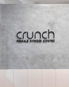 Gym in Sydney, Australia. Interiors by Jason Byrne Design, photography by Sean Fennessy. Sydney Australia, Design Projects, Fit Women, Interiors, Gym, Female, Fitness, Photography, Decor