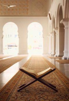 I m muslim Islamic Images, Islamic Pictures, Islamic Art, Islamic Designs, Islamic Quotes, Quran Wallpaper, Islamic Wallpaper, Quran Sharif, Quran Book