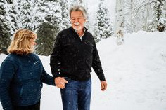 Danielle Zimmerer Photography : Steamboat Springs Photographer : Lifestyle + Candid Images from Celebratory + Everyday events Winter Family Photography, Volleyball Jerseys, Sweet Couple, Its A Wonderful Life, Winter Activities, Cute Faces, Senior Photos, Engagement Couple, Dream Team