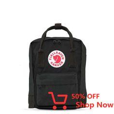 Outer Polypropylene Backpack Model:Kids Gender:Kids Concept:Outdoor cm cm cm Weight g L Non Textile Parts of Animal Origin:No Activity:Everyday Outdoor Laptop pocket:No Mochila Kanken, Mini Mochila, Small Backpack, Mini Backpack, Laptop Backpack, Kanken Backpack, Backpack Online, Tw 125, Everyday Bag