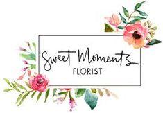 Znalezione obrazy dla zapytania flower post logo
