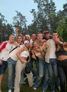 Dream Friends, Cute Friends, Best Friends, Cute Friend Pictures, Friend Photos, Weekender, Summer Goals, Summer Dream, Teenage Dream