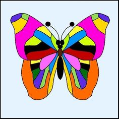 Wonderful Glass Painting Designs and Useful Tips to Create Them Glass Painting Patterns, Glass Painting Designs, Paint Designs, Notebook Art, New Hobbies, Creative Art, Glass Art, Arts And Crafts, Butterfly