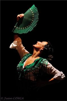 Tango, Spanish Dance, Roubaix, Flamenco Dancers, Dance Like No One Is Watching, Dance Fashion, Lets Dance, Folk Music, Dance Art