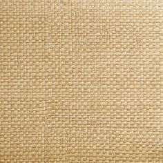 Le Embossed Faux Grasscloth  [XGR-6204] Le Embossed Grasscloth | DesignerWallcoverings.com ™ - Your One Stop Showroom for Custom, Natural, & Specialty Wallcoverings | Largest Selection of Wall Papers | World Wide Showroom | Wallpaper Printers
