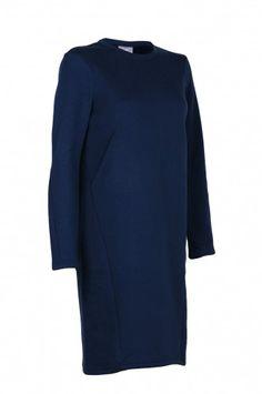 www.adatyte.com / #dress #woman #womenswear #clothes #adatyte #blue