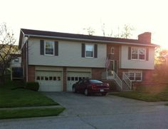 432 LaSalle Dr - Winchester, KY 40391 - LBAR.com - Listing 1403406  $153,900