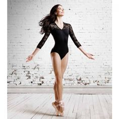 63d833ef4681 25 Best Gymnastics leotards images | Gymnastics leotards, Ballet ...