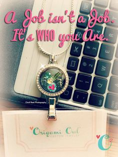Origami Owl has done it again! The Locket Lanyard! Wear a name badge? Why not bling it up?! Available August. Questions? owlisallyouneed@gmail.com