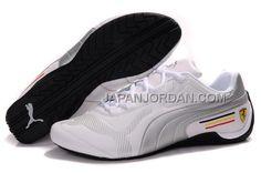 http://www.japanjordan.com/格安特別-mens-puma-future-cat-low-829-白-grey-黑.html 格安特別 MENS PUMA FUTURE CAT LOW 829 白 GREY 黑 Only ¥7,598 , Free Shipping!