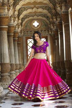 banarasi silk sarees for wedding