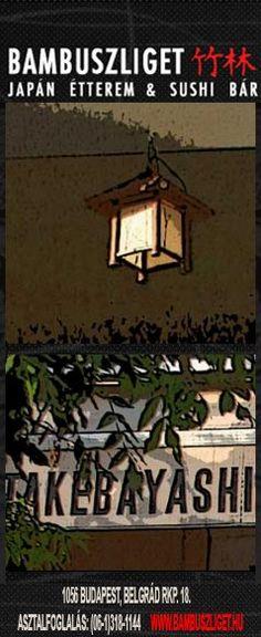 www.bambuszliget.hu