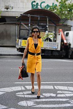 #streetstyle #outfit #look #hermesbag #birkinbag #birkin #hermes #hermesscarf #silkscarf #workinggirl #workingstyle #lv #lvbelt #fashionaccessories #louisvuitton #thehighville