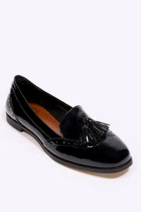 Ecote Loafers Urban Outfitters, £20!  http://fashionsmusthaves.wordpress.com/