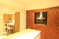 www.silomone.com/ Places To Visit, Bathtub, Bathroom, Standing Bath, Washroom, Bathtubs, Bath Tube, Full Bath, Bath