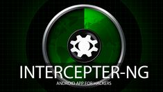 Interceper-NG - Hacking Tool For Android Lovers. 😉Get all your friends SMS and calls by Intercepting it all🤗 don't misuse it. Bitcoin Live, Bitcoin Hack, Bitcoin Value, Android Phone Hacks, Best Android, Hacking Tools For Android, Hacking Websites, Phone Codes, Whatsapp Message