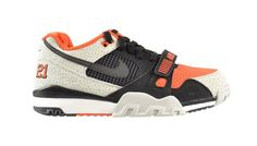 Nike Air Trainer 2 PRM QS