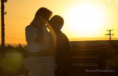 Vivi Pre Wedding - Pre wedding de Viviane Knaul e Guilherme, em campo Largo - Paraná - Brasil