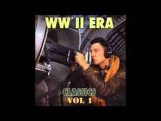 Glenn Miller & His Army Air Corp Band - Stormy Weather