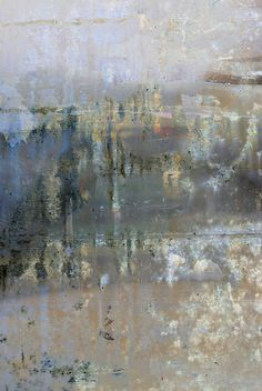 title unknown ~ mixed media ~ by thierry mugny