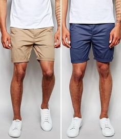 Are you a dude looking for the perfect pair of shorts this summer  We got d192116af0d