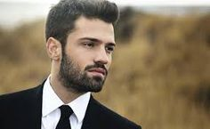 konstantinos argiros - Buscar con Google Kostas Martakis, Greek Men, Famous Singers, Folk Music, Gq, Idol, Handsome, In This Moment, Fictional Characters