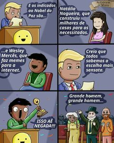 As crônicas de Wesley Lego Iron Man, I Dont Know Anymore, Little Memes, Funny Memes, Jokes, Funny Love, Funny Posts, Comic Strips, Anime