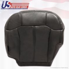 1999 to 2002 Chevy Silverado, GMC Sierra . For 1999 to 2002 Chevy Silverado & GMC Sierra. MODEL: Silverado, Sierra. FITS: Driver's Seat- Bottom (Heated an d Non-h eated seats). This Driver Bottom LEATHER seat cover, built to factory specs, with OEM Quality Leather Or Better to match the Interior of your vehicle! | eBay!