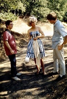 Pictures From American Graffiti | Images from tobatheinfilmicwaters.com