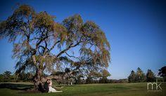 MK Photo » Blog Archive » Allison and Tony's Wedding – Penn Oaks Golf Club ~ mkPhotography, Pennsylvania Wedding Photographer