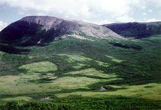 Canada - Gros Morne National Park